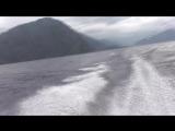 Прогулка на катере по Телецкому озеру. Республика Алтай (июнь 2017). Часть 5