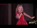 Камилла Войтова - А мне бы петь и танцевать