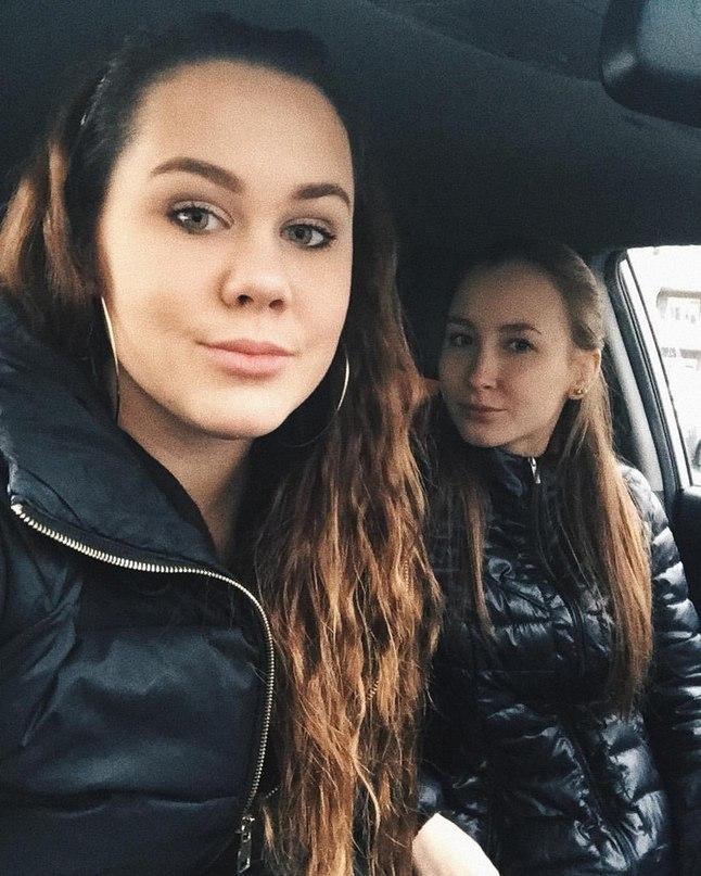 Татьяна Алексеева |