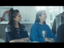 THE COOK UP - Ep.6 - Krewella