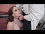 Chanel Preston (Sperm Donor Needed)2018, Big Tits,Big Tits Worship,Deep Throat,DoctorNurse, 1080p