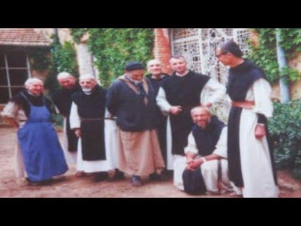 L'Algérie donne son accord à la béatification à Oran des moines de Tibéhirine