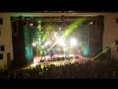 Кипелов - Вавилон (Белгород, 20.02.18)