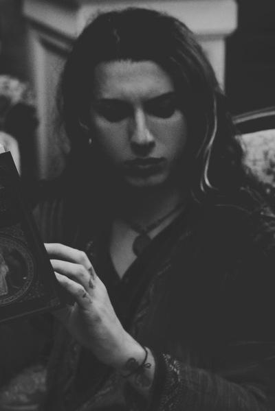 Valeria kolesnikova в порно