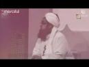 Allah Akbar 💖