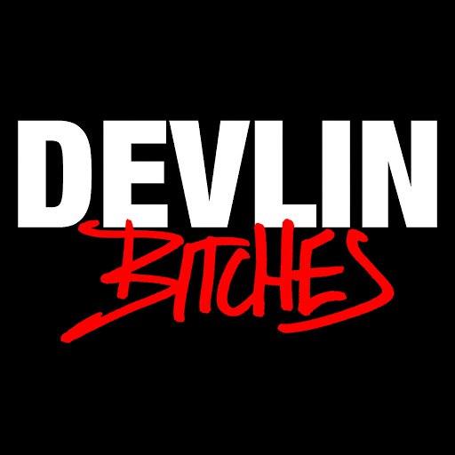 Devlin альбом Bitches