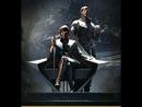 Dishonored 2 18 (Very Hard, Emily)