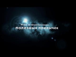 Я в PRIDE Барнаул!