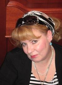 Марина Виролайнен