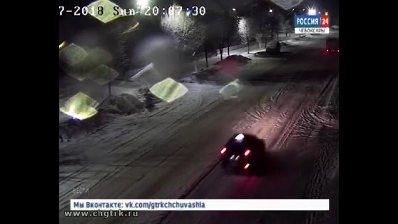 Сельский депутат Красноармейского района и его сообщник предстанут перед судом з