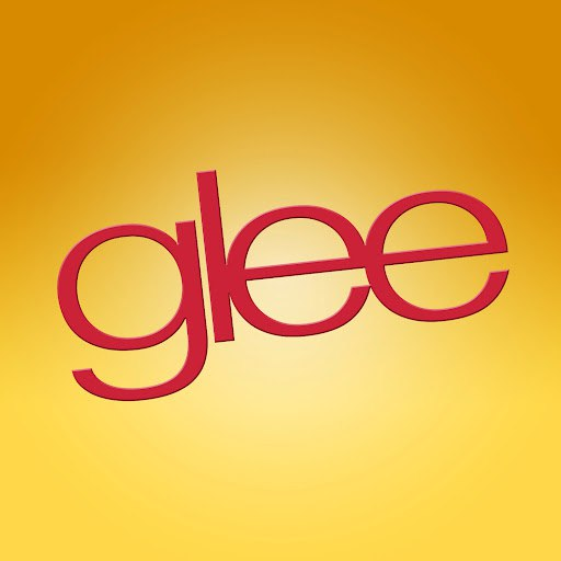 Glee Cast альбом Glee (Themes From Tv Series)