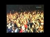Классика рока - Ян Гиллан (Ian Gillan)