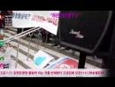 В Южной Корее сожгла флаг КНДР и портрет Ким Чен Ына