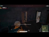 PUBG FAILS Epic Wins- #4 (PlayerUnknowns Battlegrounds Funny Moments Compilation) (online-video-cutter.com)