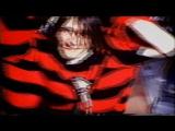 Nirvana - 1993 - Sliver