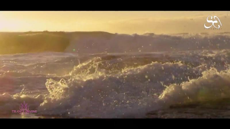 Alexis Mixail - Indignatione Mea (Lightning vs Waveband UpRmx) [Sensual Bliss] PromoVideo Edit