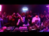 Deep House presents: Joseph Capriati Boiler Room Napoli [DJ Live Set HD 720]