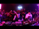 Deep House presents: Joseph Capriati Boiler Room Napoli [DJ Live Set HD 720]