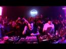 Joseph Capriati Boiler Room Napoli [DJ Live Set HD 720] (DH)