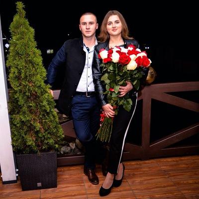 Алексей Панцырь