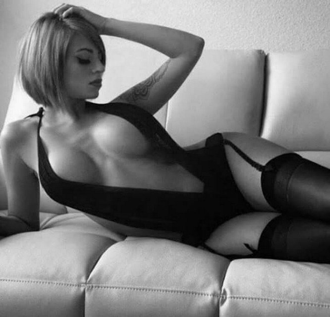 Free amateur mom son dad daughter pictures