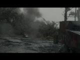 VICE S05E24 ColdFilm