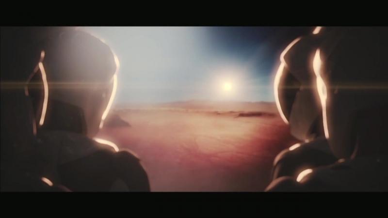 Илон Маск предложил разумную цену полетов на Марс