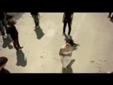 Guilia feat. Marius - 'Rain'