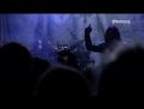 Septic Flesh - Prototype (live)