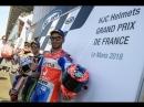 MGP-2018-R5-LEMANS-FRANCE-FP4QUAL (RUS)