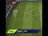 FIFA 18 - Голы недели - Выпуск №22