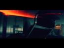 Mel C Ft. Left Eye - Never Be The Same Again [Lisa Lopes Remix]