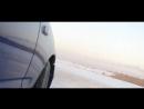 Авто-Мото трек г Семей 24.12.17 в 12.00