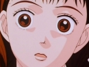 Цветочки после ягодок Boys Before Flowers Hana yori dango - 1 серия