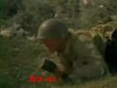 UDO DIRKSCHNEIDER ACCEPT - Cry Soldier Cry - Плачет солдат (Russian Version) (