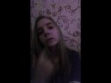 Инесса Очаковская - Live