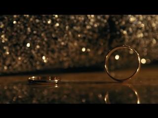 Wedding video (cam.:Аркаша Ежов)