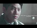 Do_han_joon_x_lee_jung_joo_-__criminal_