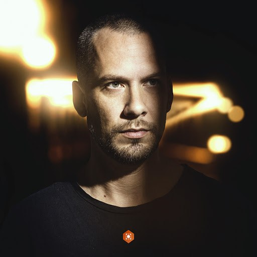 Noisecontrollers альбом Whose Plan Is It