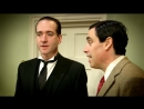 """Jeeves and Wooster in Perfect Nonsense"" (анонс)"