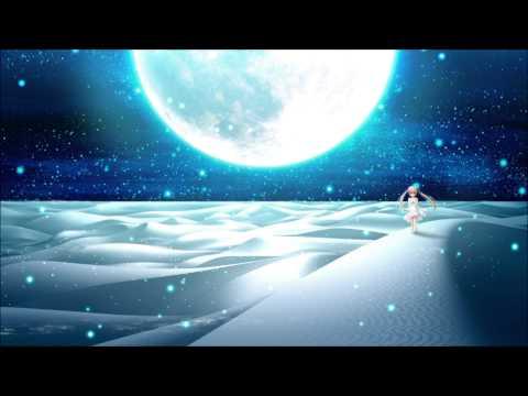 Irø's 1 Hour Nightcore Mix 2