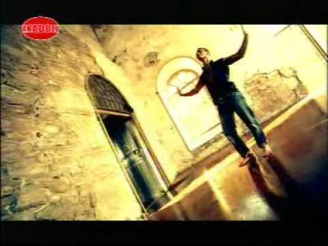 Mustafa Sandal - Aska yurek gerek