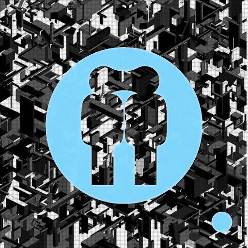 Caspian альбом Re-mind - EP