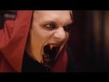Премьера! Тони Раут x Ivan Reys - Боги спустились с небес (06.10.2017) ft. feat. и