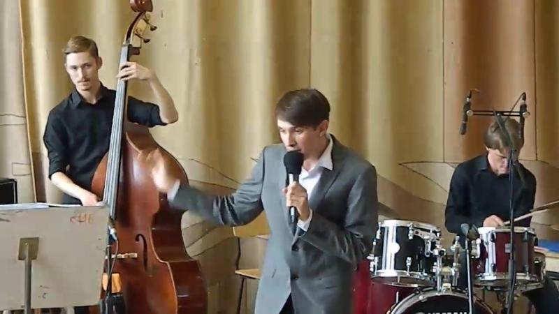 Даниил Ушаков (Свердловская область)