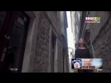 #2Маши — Время (BRIDGE TV Русский Хит)