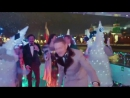 DJ Smash, Тамрико Дудуния, Ив Набиев, Анна Март, Роман Архипов - Москва