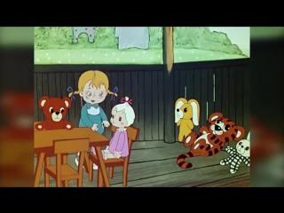 Песни из мультфильмов - Про игрушки из мультвильма Живая игрушка