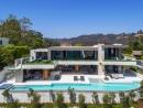 Шикарный дом в самом сердце Беверли Хиллз 1251 Shadow Hill Way ¦ Beverly Hills