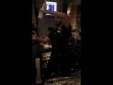 Hard Rock Kafe (Baku)